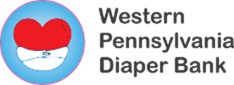 Western Pennsylvania Diaper Bank