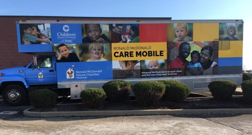 CareMobile_New_2017