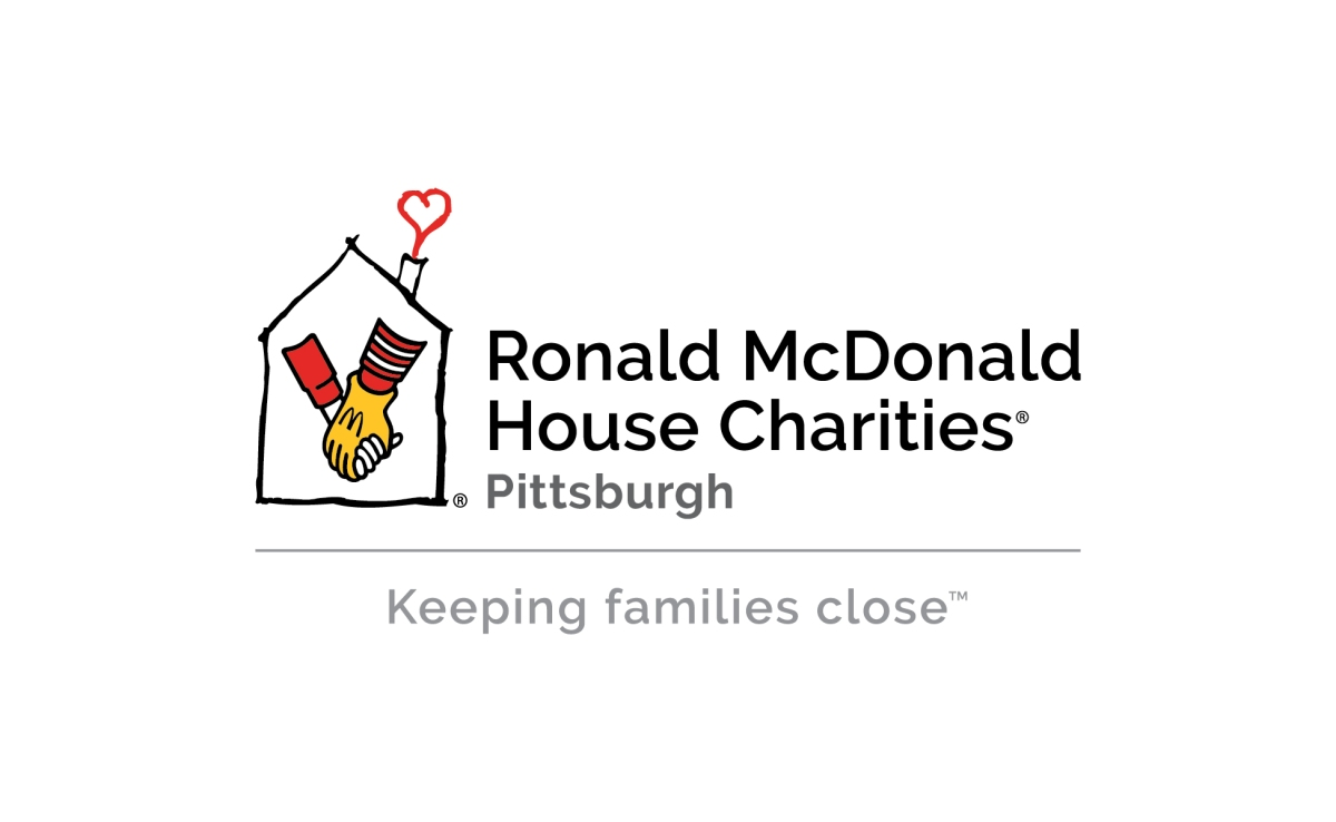 Ronald McDonald House Charities – Pittsburgh