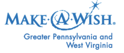 Make-A-Wish of Greater Pennsylvania & West Virginia
